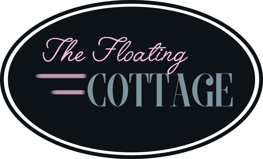The Floating Cottage